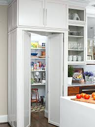 kitchen microwave ideas oak kitchen pantry storage cabinet kitchen pantry wood storage