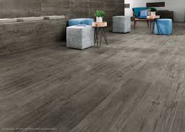 wood look porcelain tile home design and decor awesome that