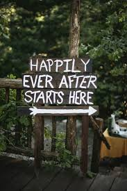 wedding quotes nature quotes planning a smoky mountain wedding getaway in 3 easy