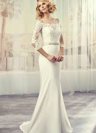 Wedding Dress On Sale Modeca Savannah Wedding Dress On Sale 58 Off