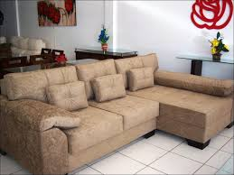 Loveseat Small Spaces Furniture Fabulous Walmart Loveseat Recliner Small Couches For