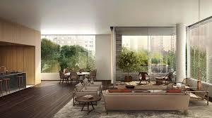 west chelsea penthouses u0026 condos jardim u2013 residences