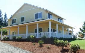 adair home plans adair homes floor plans prices lovely gallery homes adair homes