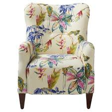 Overstock Armchairs 515 Best Love Is In The Chair Images On Pinterest Chairs Accent