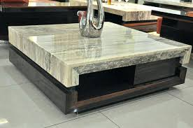stone and glass coffee table fossil stone coffee table stone glass coffee table stone base glass