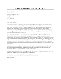 ideas of banquet server cover letter sample example of covering