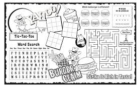 free activity sheets for kids free printable worksheets for