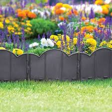 10 amazing lawn edging ideas global khoj