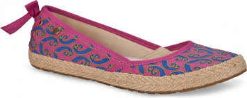 ugg womens indah shoes ugg australia womens indah marrakech slip on shoes cheap watches