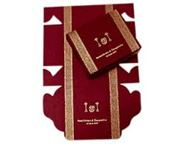 sweet boxes for indian weddings buy exclusive wedding cake sweet boxes invitation cards