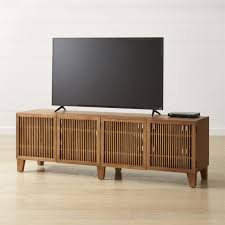 Crate And Barrel Sideboard Chinese Furniture Crate And Barrel