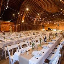 Barn Weddings In Maine Darrows Barn At Round Top Farm Damariscotta Maine Event Barn