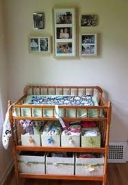 Changing Table Organizer Ideas I You More Than Carrots Changing Table Organization Must