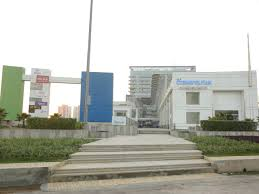 shop for sale in sector 66 gurgaon 400 sq ft to 1500 sq ft