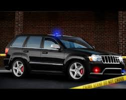 jeep police package jeep police by little777 on deviantart