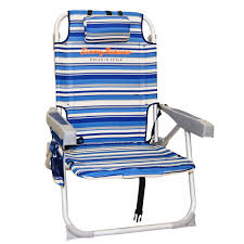 Tommy Bahama Backpack Cooler Chair Ideas Backpack Cooler Target Insulated Backpack Cooler Bag