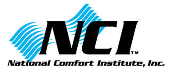 the best in hvac services in st louis ac replacement ac repair