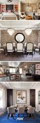 63 best dining room ii images on pinterest dining rooms accent
