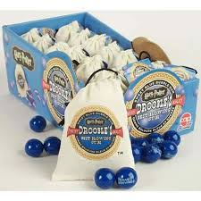 Where To Buy Harry Potter Candy Harry Potter Droobles Best Blowing Bubble Gum Harry Potter