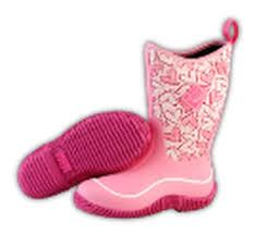 buy muck boots near me best 25 pink muck boots ideas on cheap muck boots