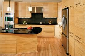 Kitchen Cabinets Factory Direct Bamboo Storage Cabinets Bamboo Kitchen Cabinets The Cost Home