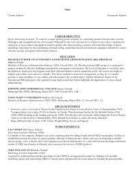 preparing cv resume exles of resumes exle cv sle resume for students
