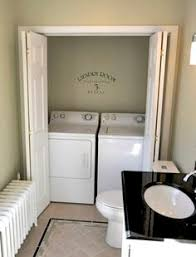 laundry room in bathroom ideas inspiring laundry room spaces laundry laundry rooms and spaces