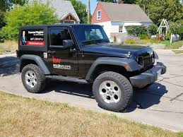 jeep with black rims chrome or black rims jeep wrangler forum