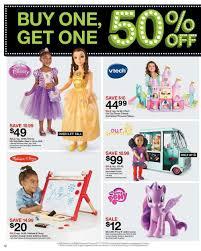 target black friday baby deals target black friday 2017 deals discounts and sales black