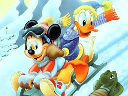 mickey mouse thanksgiving wallpaper fantastic disney christmas wallpapers hubpages
