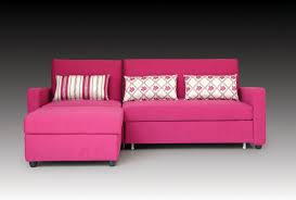 interesting pink couches for bedrooms exposed wall floor lamps pink couches for bedrooms