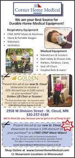 which corner does a st go on st cloud times mn business directory coupons restaurants