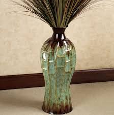 Large Floor Vases For Home Mesmerizing Floor Vase Fillers 39 About Remodel Small Home Remodel