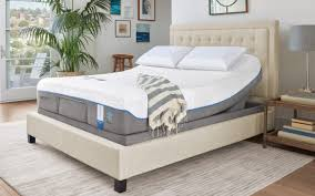 review best bed sheets furniture best cooling bedding cool foam mattress cooling and