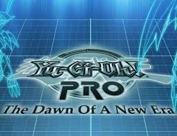 aptoide ygopro 1 4 ygopro the dawn of a new era home facebook