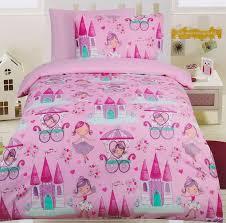 Kids Bedding Sets For Girls by 56 Best U0027s Bedrooms Images On Pinterest Quilt Cover Sets