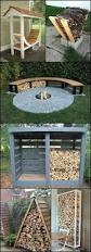 How To Design A Backyard Landscape Plan Best 25 Backyard Fire Pits Ideas On Pinterest Fire Pits