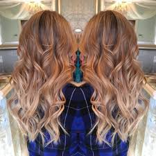 blonde high and lowlights hairstyles golden medium blonde 158 free hair color pictures