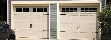 Home Design Houston Tx Garage Doors Houston Tx Home Interior Design