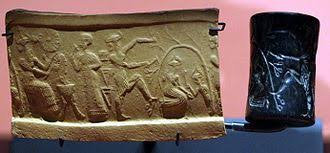 gilgamesh flood myth wikipedia gilgamesh wikipedia