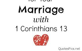wedding quotes on bible marriage anniversary with bible quotes images
