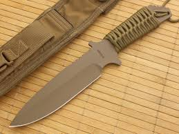 tactical kitchen knives tactical knives gpknives com