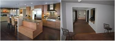 kitchen with island bench kitchen kitchen furniture island with built in seating bench
