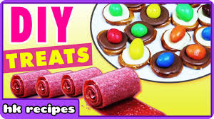 Cooking Gifts For Mom All Time Favorites Diy Quick And Easy Recipes Fun Food For Kids