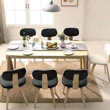dining table japanese dining table ikea malaysia philippines