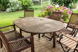 teak outdoor furniture near me wooden teak outdoor furniture for