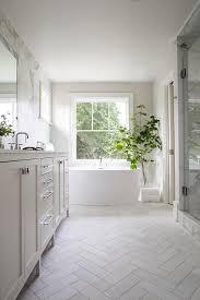 white bathroom designs home interior decorating
