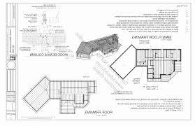 habitat homes floor plans floor plans for habitat for humanity homes unique best 25 shipping