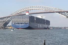 Seeking Season 1 Mega Mega Ships
