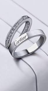 wedding band brand wedding band brand best 25 cartier wedding rings ideas on